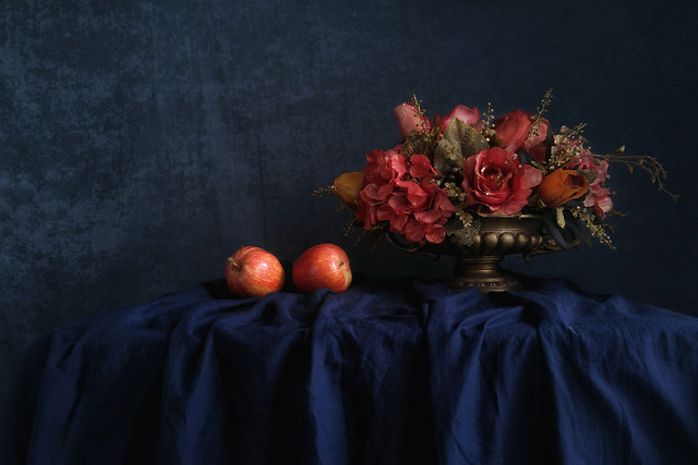 still-life-celebration-no-person-painting-people picture material