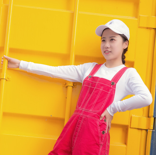housework-cooking-uniform-apron-service picture material