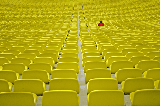 seat-auditorium-chair-stadium-audience picture material