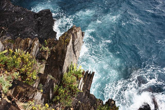 no-person-water-travel-ocean-seashore picture material