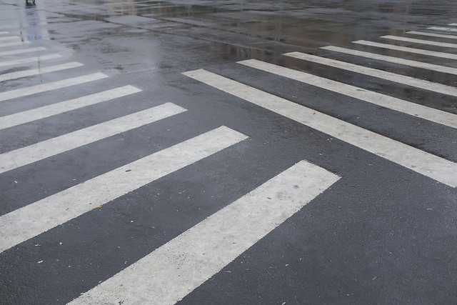 road-asphalt-no-person-pavement-crossing picture material