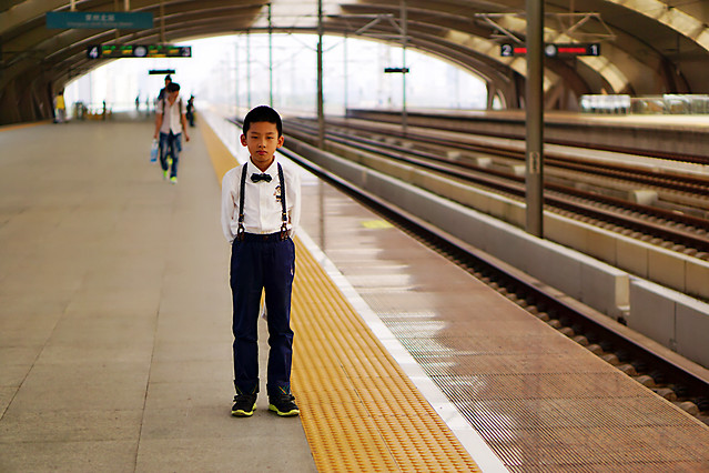 train-subway-system-railway-locomotive-transportation-system picture material