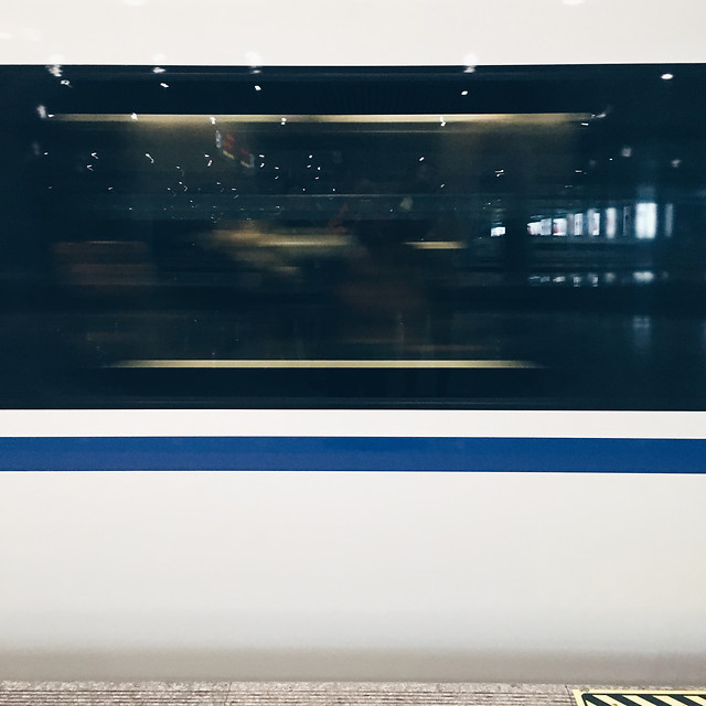 blur-subway-system-light-city-street picture material