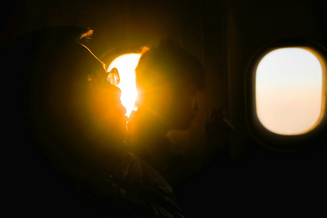 flame-bright-dark-insubstantial-light picture material
