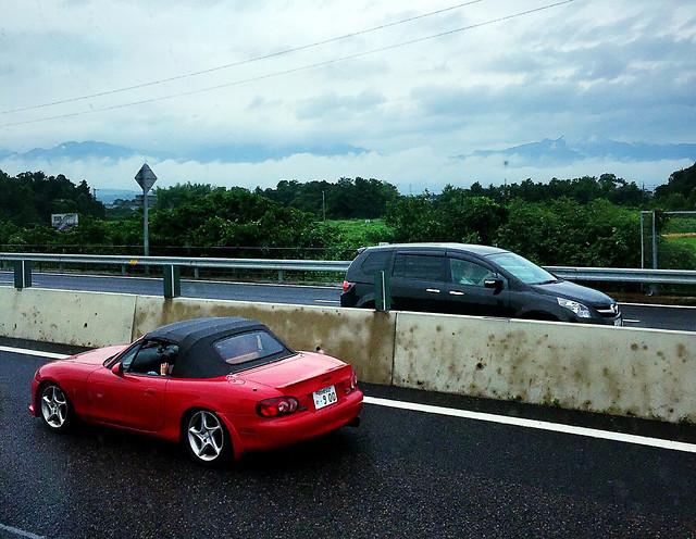 car-vehicle-asphalt-blacktop-transportation-system picture material