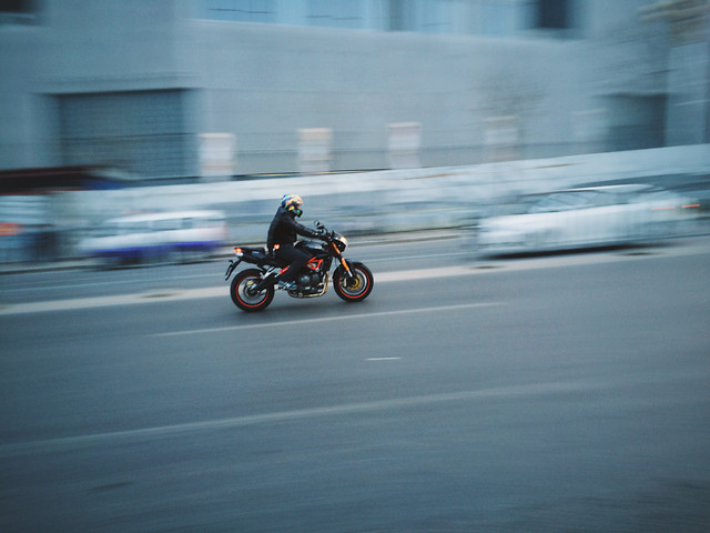 race-action-hurry-blur-land-vehicle picture material
