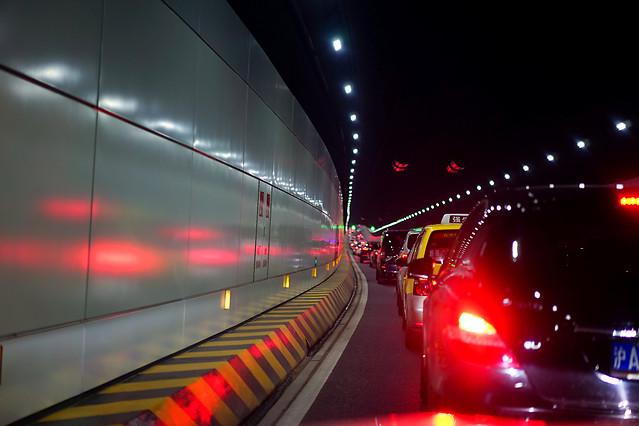 blur-road-transportation-system-car-traffic 图片素材