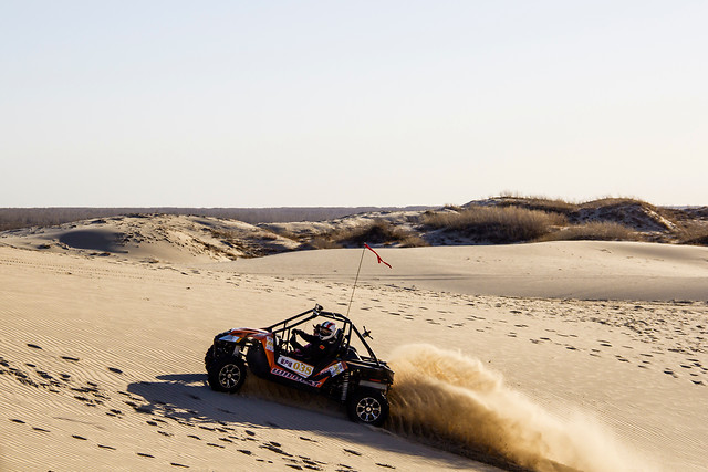 sand-desert-beach-travel-winter picture material
