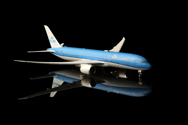 airplane-aircraft-transportation-system-flight-airport picture material