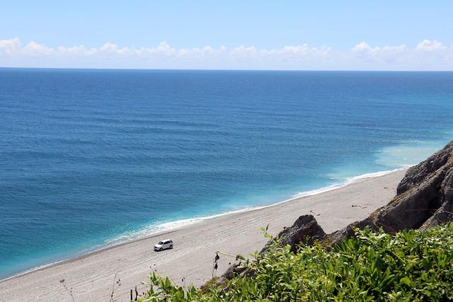 water-sand-beach-travel-sea 图片素材