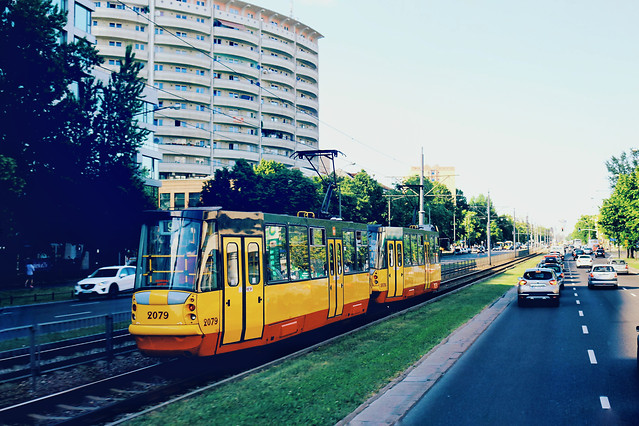 transportation-system-car-traffic-road-travel 图片素材
