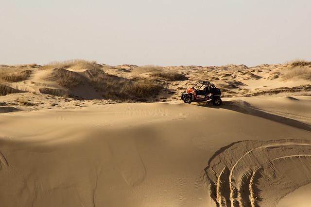 desert-sand-adventure-landscape-snow picture material