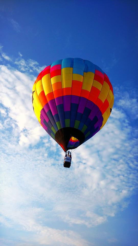 balloon-hot-air-ballooning-sky-hot-air-balloon-no-person picture material