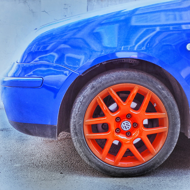 car-wheel-vehicle-tire-transportation-system picture material