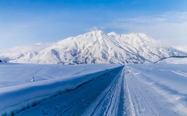 snow-winter-no-person-cold-ice picture material