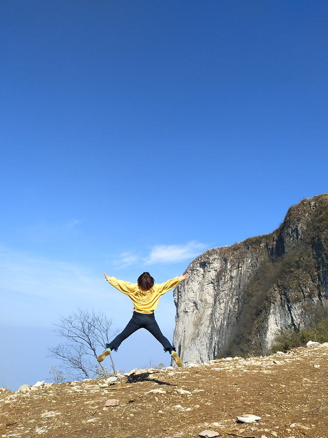 sky-action-adventure-recreation-climber picture material