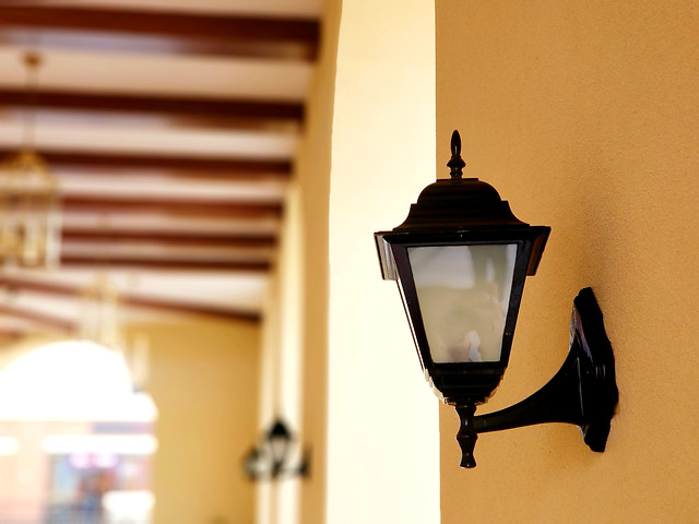 lamp-no-person-indoors-interior-design-light-fixture picture material