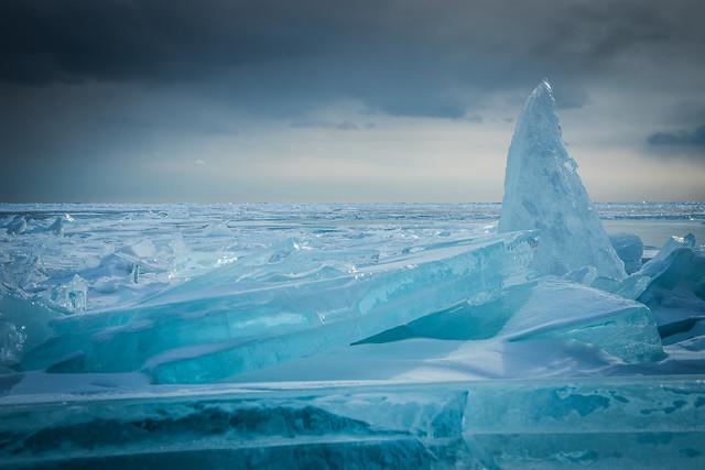 water-iceberg-ice-sea-no-person 图片素材