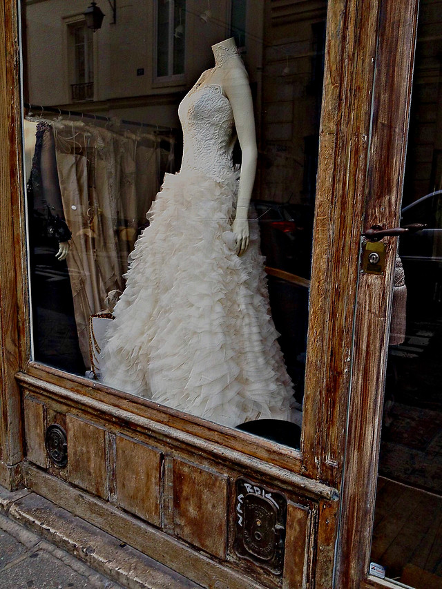 no-person-gown-wedding-dress-dress-bridal-clothing picture material