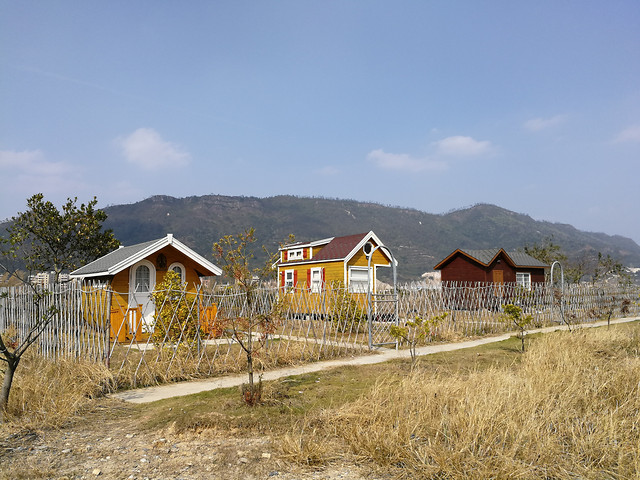 house-home-family-no-person-wood 图片素材