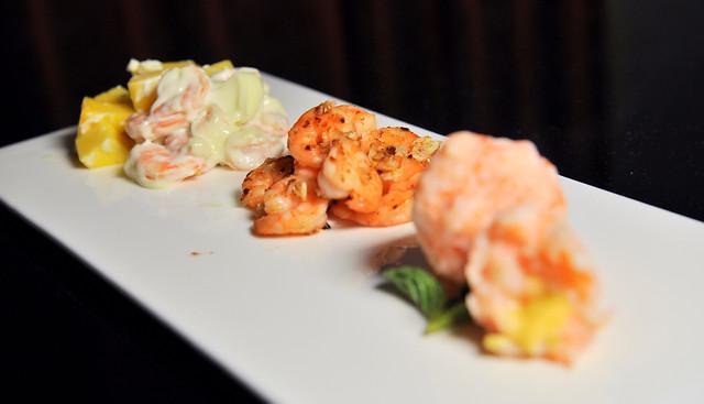 dish-food-cuisine-seafood-shrimp 图片素材
