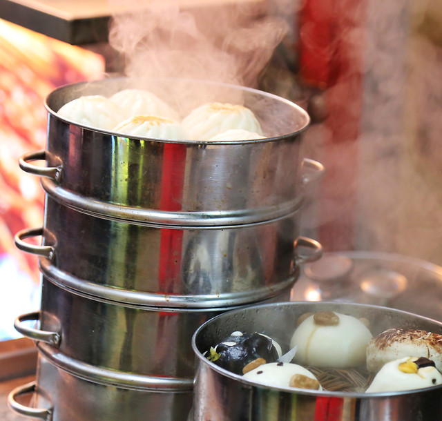 cooking-food-steel-pot-kitchenware picture material