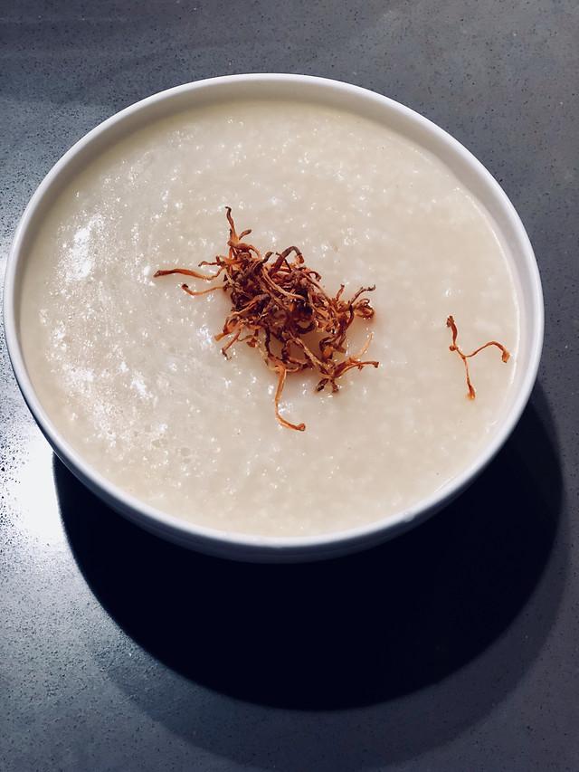 no-person-food-still-life-bowl-grow 图片素材