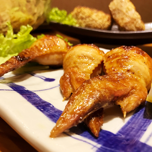 chicken-lunch-dinner-no-person-delicious 图片素材