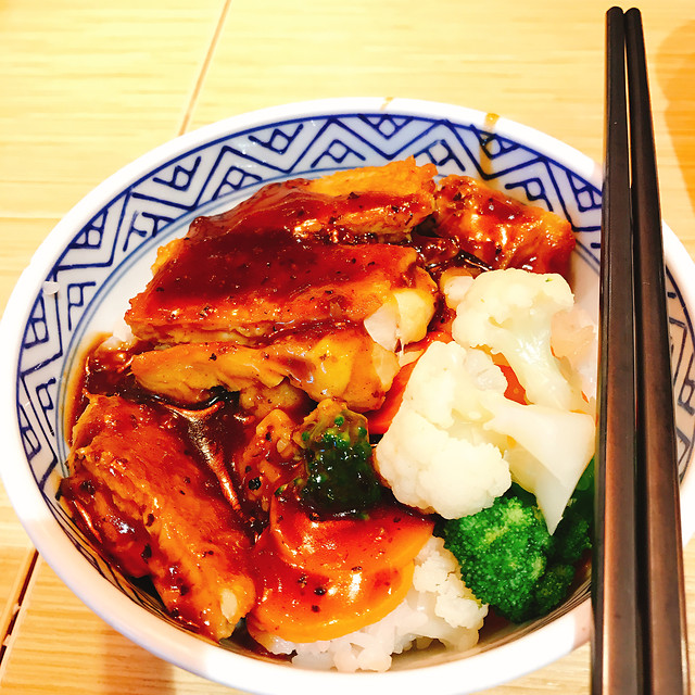 dinner-lunch-food-delicious-dish 图片素材