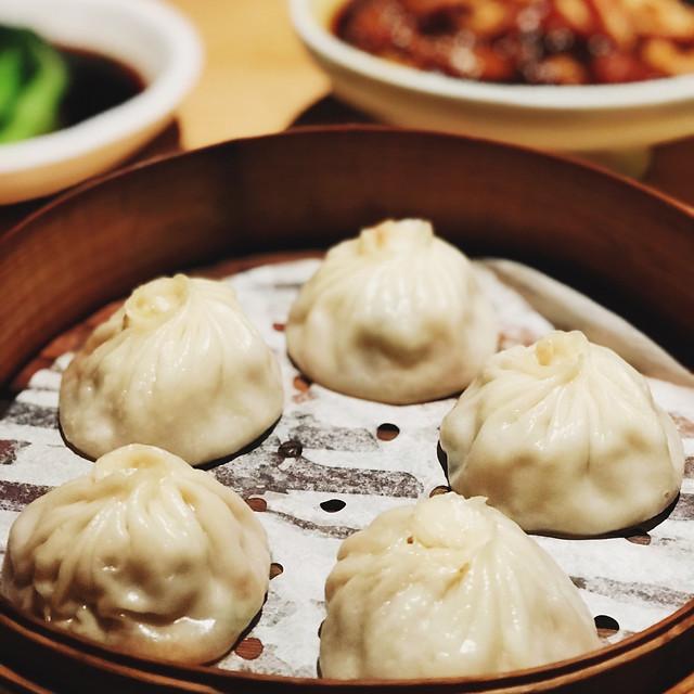 dumpling-ravioli-no-person-tortellini-delicious 图片素材
