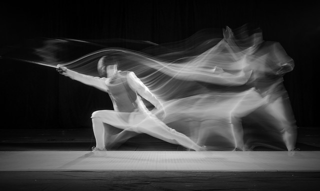 ballet-motion-ballerina-dancer-art picture material