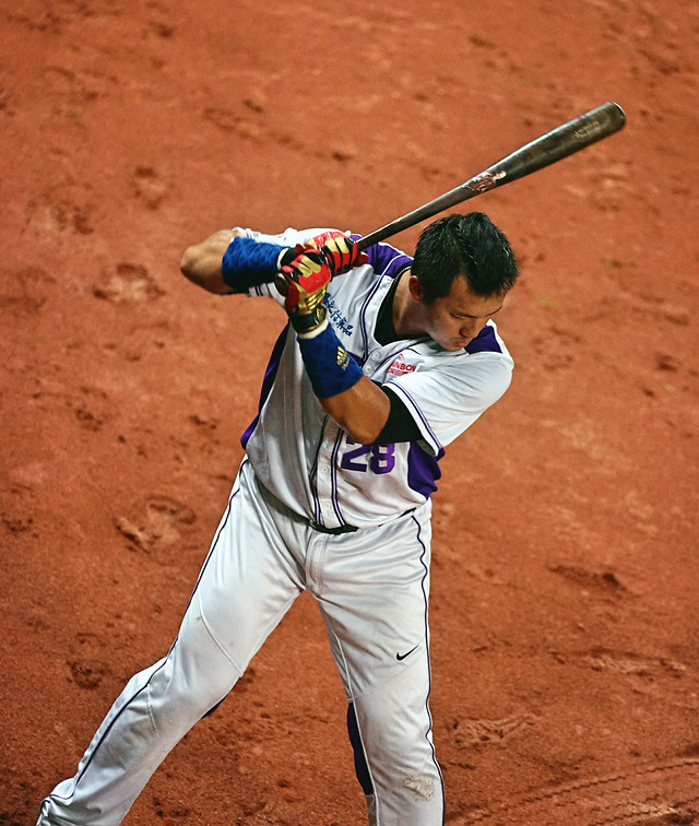 baseball-baseball-bat-competition-athlete-game picture material