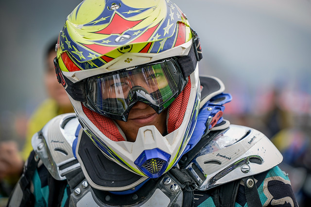race-competition-bike-championship-track picture material