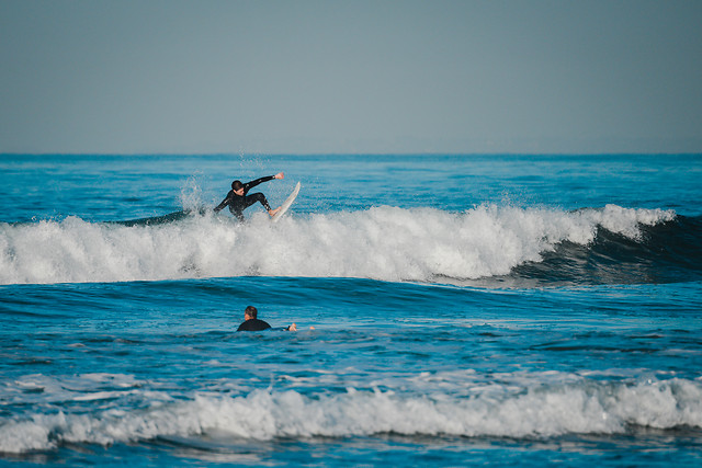 surf-water-sea-ocean-wave picture material