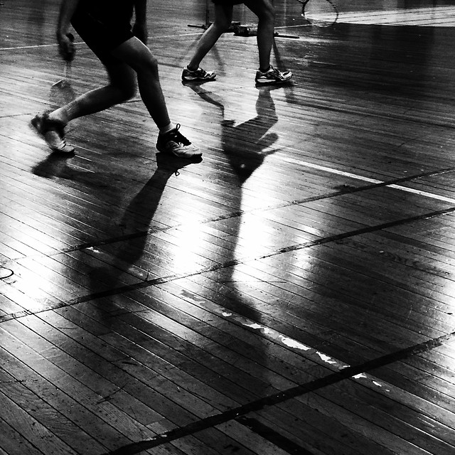 floor-people-monochrome-street-woman picture material