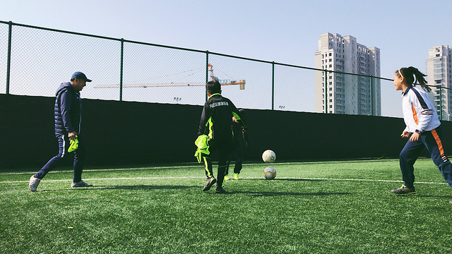 competition-soccer-ball-athlete-football picture material