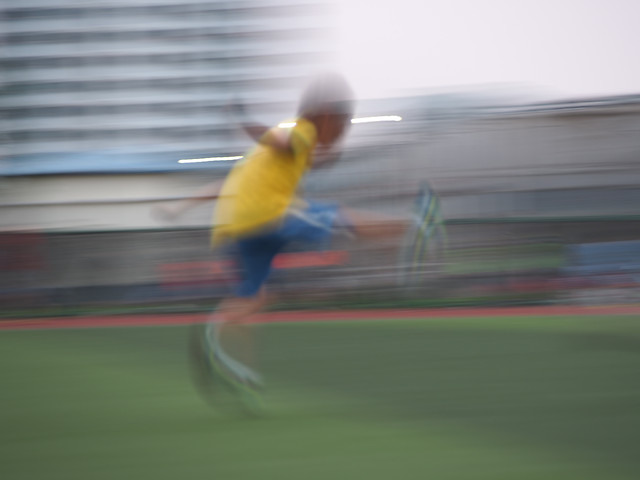 blur-competition-action-motion-hurry picture material