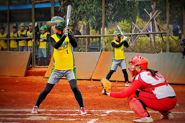 competition-team-sport-athlete-people-sports picture material