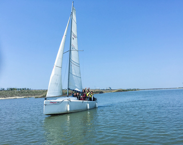 sailboat-water-sail-watercraft-yacht picture material