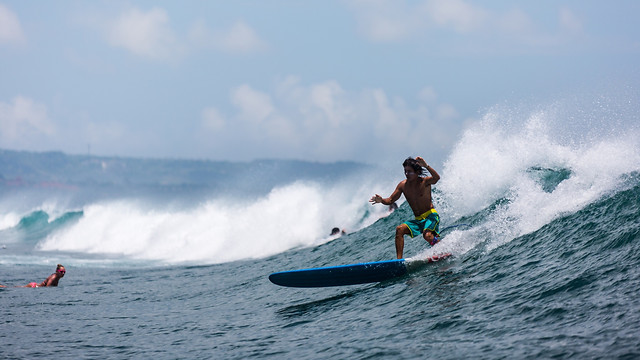 surf-action-surfboarding-water-sports-water picture material
