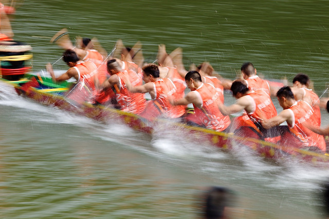 competition-race-water-athlete-people picture material