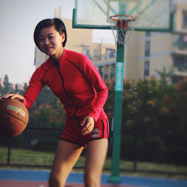 ball-competition-athlete-adult-recreation picture material