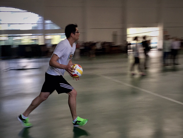 competition-athlete-motion-basketball-people picture material