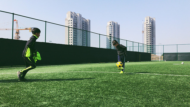 competition-soccer-ball-football-game picture material