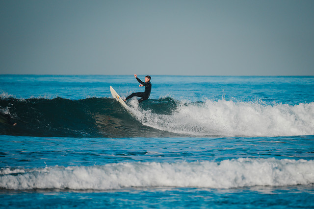 ocean-sea-water-surf-beach picture material