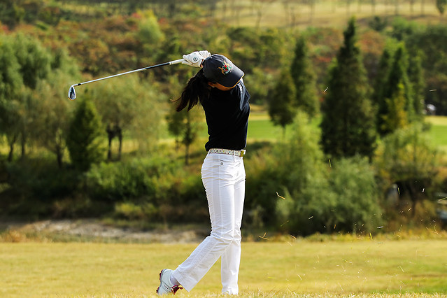 golf-grass-leisure-recreation-golfer picture material