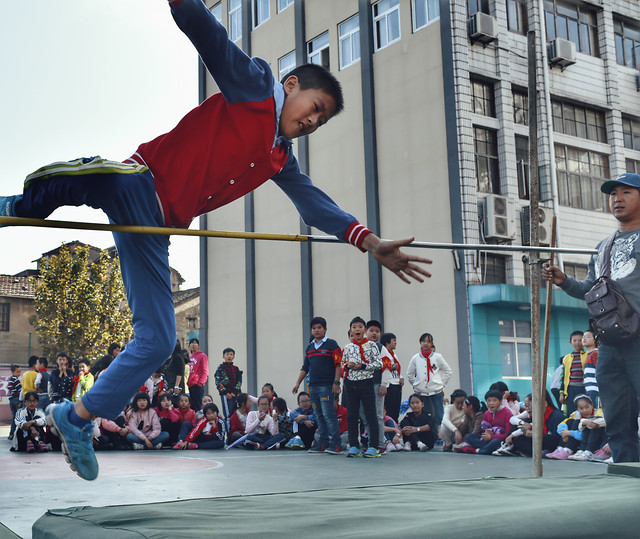 competition-action-balance-motion-skate picture material