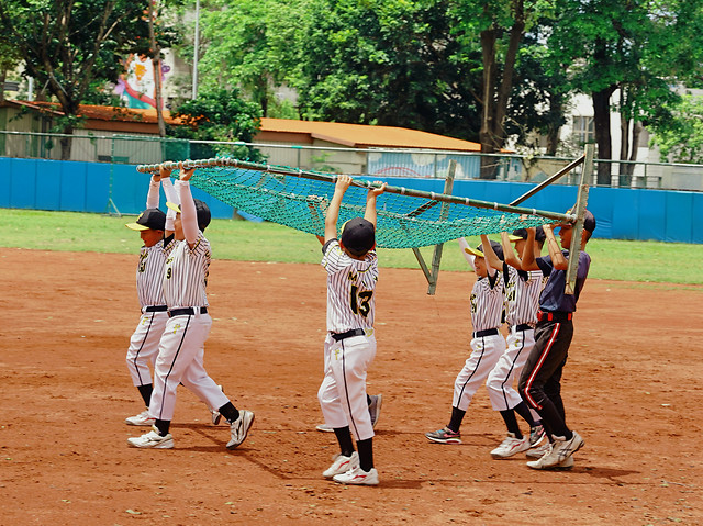 baseball-tournament-recreation-athlete-game picture material