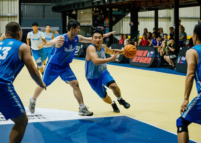 basketball-man-ball-tournament-competition picture material