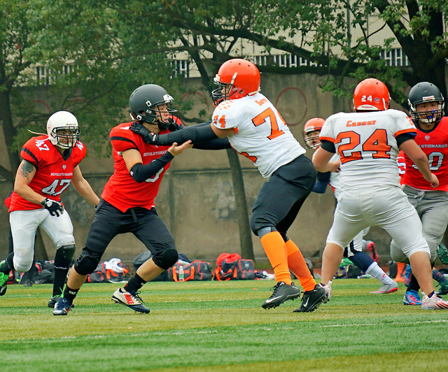 competition-gridiron-football-american-football-team-sport-stadium picture material